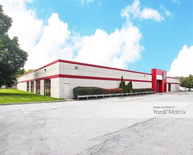 Storage Units for Rent available at 275 Manchester Road, Poughkeepsie, NY 12603 Photo Gallery 1