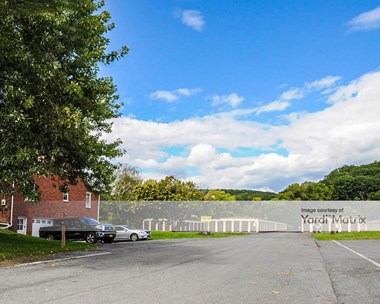 Storage Units for Rent available at 146 State Route 28, Kingston, NY 12401 Photo Gallery 1