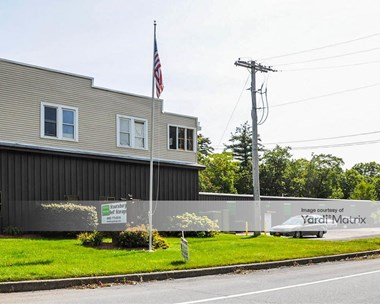 Storage Units for Rent available at 4920 Route 9, Staatsburg, NY 12580 Photo Gallery 1