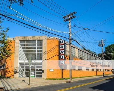 Storage Units for Rent available at 125 Beechwood Avenue, New Rochelle, NY 10801 Photo Gallery 1