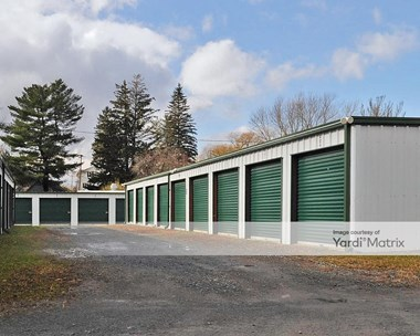 Storage Units for Rent available at 1998 State Route 17B, Bethel, NY 12720 Photo Gallery 1