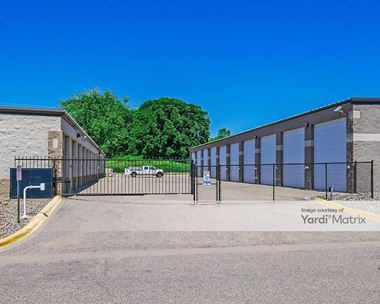 Storage Units for Rent available at 5000 Babcock Trail, Inver Grove Heights, MN 55077 Photo Gallery 1