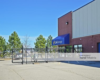 Storage Units for Rent available at 115 Jacqueline Lane, High Ridge, MO 63049 Photo Gallery 1