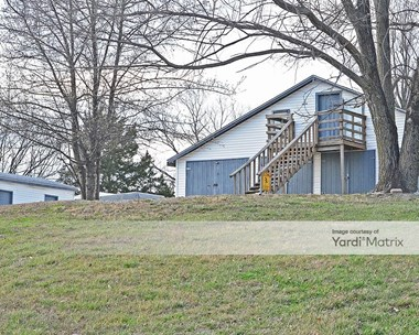 Storage Units for Rent available at 5425 US Highway 61-67, Imperial, MO 63052 Photo Gallery 1
