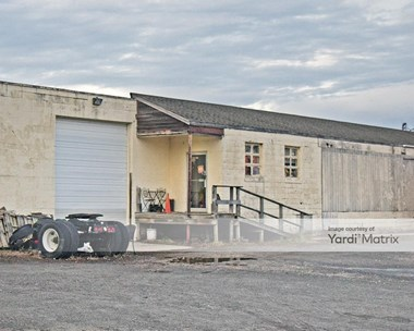 Storage Units for Rent available at 3202 Sound Avenue, Riverhead, NY 11901 Photo Gallery 1