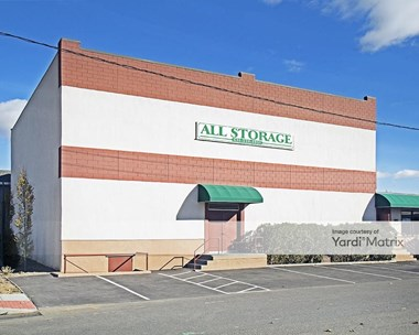 Storage Units for Rent available at 180 South Travis Street, Lindenhurst, NY 11757 Photo Gallery 1