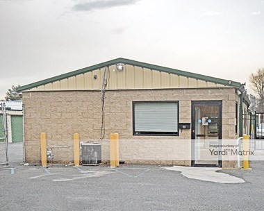 Storage Units for Rent available at 21 Hammond Road, Centereach, NY 11720 Photo Gallery 1