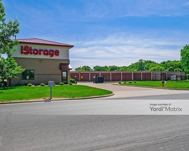Storage Units for Rent available at 8620 13th Avenue East, Shakopee, MN 55379 Photo Gallery 1