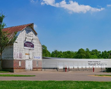 Storage Units for Rent available at 1407 Main Street, Houlton, WI 54082 Photo Gallery 1