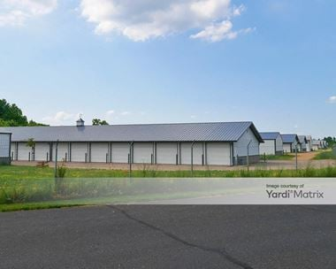 Storage Units for Rent available at 619 Commerce Drive, Hudson, WI 54016 Photo Gallery 1