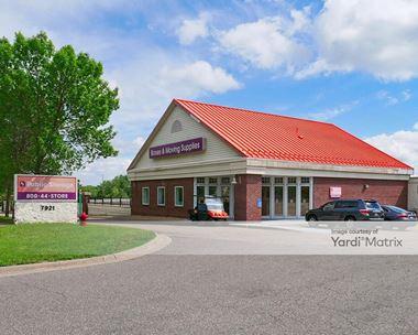 Storage Units for Rent available at 7921 Eden Prairie Road, Eden Prairie, MN 55347 Photo Gallery 1