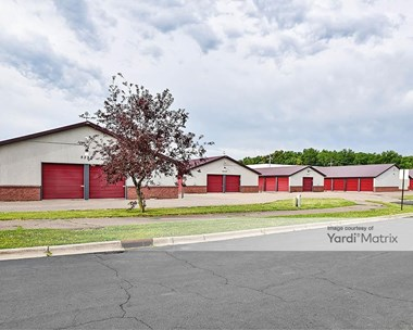Storage Units for Rent available at 5303 Pioneer Creek Drive, Maple Plain, MN 55359 Photo Gallery 1