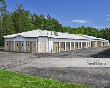 Storage Units for Rent available at 21070 Ozark Court North, Scandia, MN 55073 Photo Gallery 1