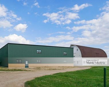 Storage Units for Rent available at 8275 15th Street North, Lake Elmo, MN 55042 Photo Gallery 1