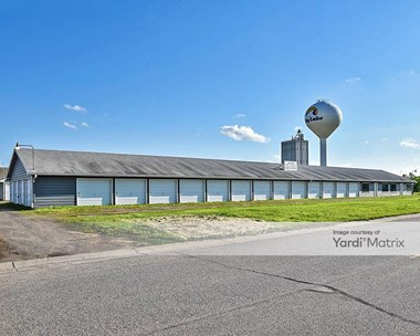 Storage Units for Rent available at 18055 198Th Avenue NW, Big Lake, MN 55309 Photo Gallery 1