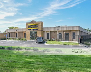Storage Units for Rent available at 9100 West Bloomington Fwy, Bloomington, MN 55431 Photo Gallery 1