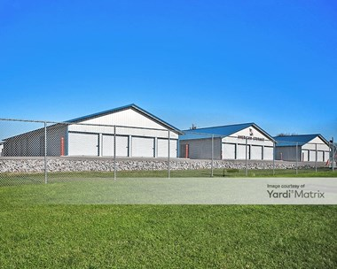 Storage Units for Rent available at 4824 Highway 55, Maple Lake, MN 55358 Photo Gallery 1