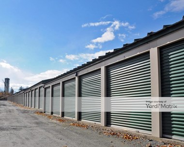 Storage Units for Rent available at 391 Highland Avenue Ext, Middletown, NY 10940 Photo Gallery 1