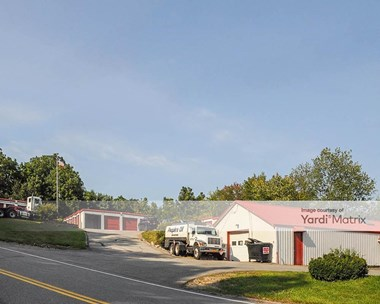 Storage Units for Rent available at 251 Route 52, Carmel, NY 10512 Photo Gallery 1