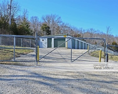 Storage Units for Rent available at 20 Pine Lane, Cedar Hill, MO 63016 Photo Gallery 1