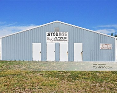 Storage Units for Rent available at 1015 Airport Road, Festus, MO 63028 Photo Gallery 1