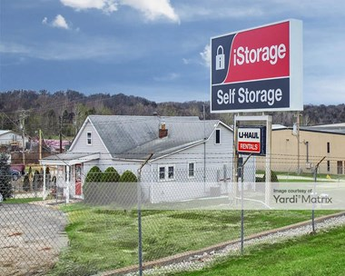 Storage Units for Rent available at 902 McNutt School Road, Festus, MO 63028 Photo Gallery 1