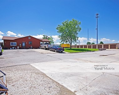 Storage Units for Rent available at 1155 Wilmer Road, Wentzville, MO 63385 Photo Gallery 1