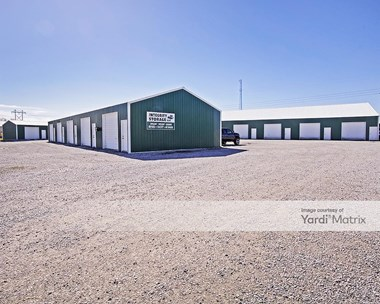 Storage Units for Rent available at 4 Schiber Court, Maryville, IL 62062 Photo Gallery 1