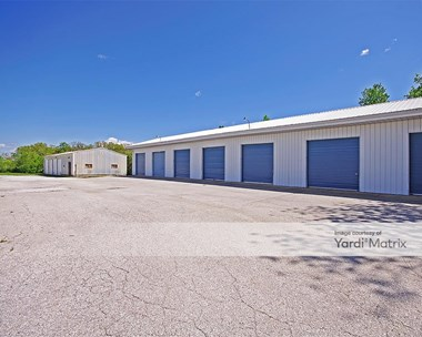 Storage Units for Rent available at 2065 West Pearce Blvd, Wentzville, MO 63385 Photo Gallery 1