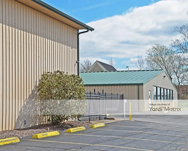 Storage Units for Rent available at 1699 West 5th Street, Eureka, MO 63025 Photo Gallery 1