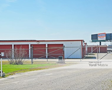 Storage Units for Rent available at 552 Villa West Drive, Villa Ridge, MO 63089 Photo Gallery 1