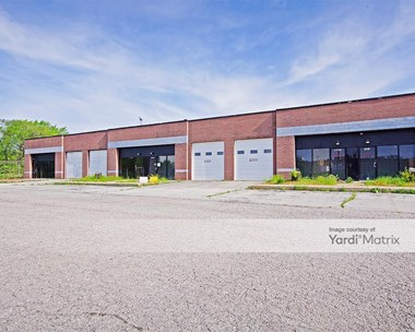 Storage Units for Rent available at 2743 Hereford, St. Louis, MO 63139 Photo Gallery 1