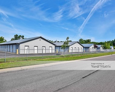 Storage Units for Rent available at 7980 State Highway 55, Rockford, MN 55373 Photo Gallery 1