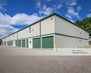 Storage Units for Rent available at 76 Old Route 6, Carmel, NY 10512 Photo Gallery 1