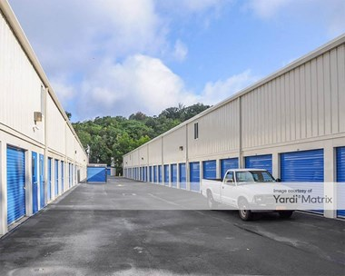 Storage Units for Rent available at 92 Route 59, Nyack, NY 10960 Photo Gallery 1