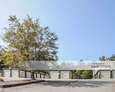 Storage Units for Rent available at 1404 Route 9D, Wappingers Falls, NY 12590 Photo Gallery 1