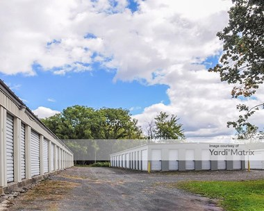Storage Units for Rent available at 165 East Main Street, Washingtonville, NY 10992 Photo Gallery 1