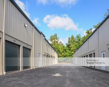 Storage Units for Rent available at 612 Broadway, Newburgh, NY 12550 Photo Gallery 1