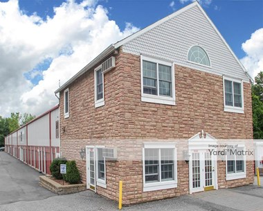 Storage Units for Rent available at 34 Norm Avenue, Bedford Hills, NY 10507 Photo Gallery 1