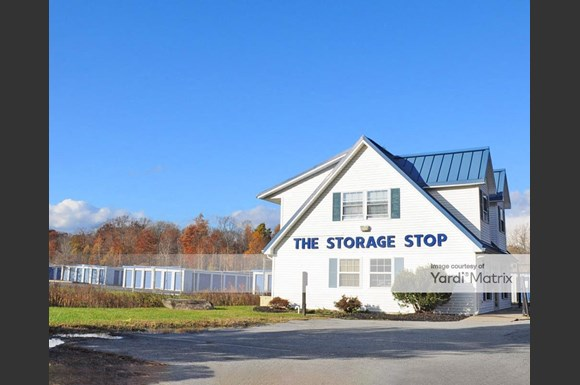 Storage Stop The 242 South Plank Road Newburgh Rentcafe