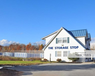 Storage Units for Rent available at 242 South Plank Road, Newburgh, NY 12550 Photo Gallery 1