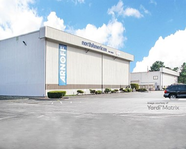 Storage Units for Rent available at 1282 Dutchess Turnpike, Poughkeepsie, NY 12603 Photo Gallery 1