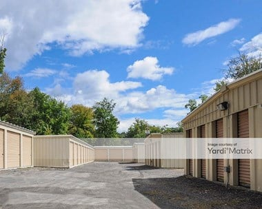 Storage Units for Rent available at 3680 Route 9G, Rhinebeck, NY 12572 Photo Gallery 1