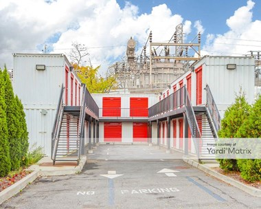 Storage Units for Rent available at 280 Fullerton Avenue, Yonkers, NY 10704 Photo Gallery 1