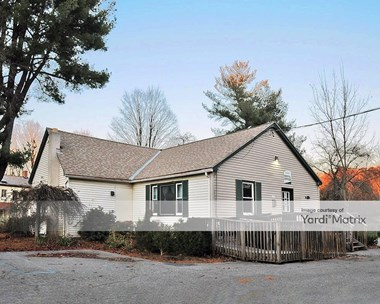 Storage Units for Rent available at 1582 Route 9G, Hyde Park, NY 12538 Photo Gallery 1