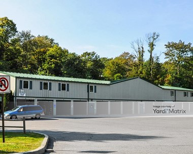 Storage Units for Rent available at 164 Route 311, Carmel, NY 10512 Photo Gallery 1
