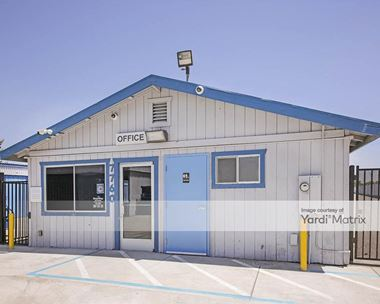 Storage Units for Rent available at 7760 Lorraine Avenue, Stockton, CA 95210 Photo Gallery 1