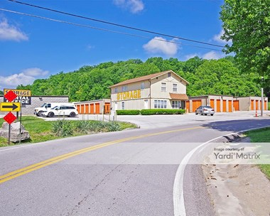 Storage Units for Rent available at 300 Schneider Drive, Fenton, MO 63026 Photo Gallery 1