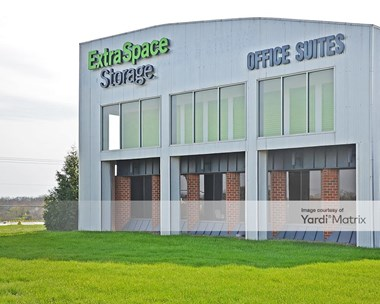 Storage Units for Rent available at 10 Strecker Road, Ellisville, MO 63011 Photo Gallery 1