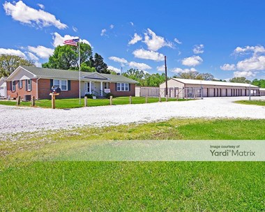 Storage Units for Rent available at 19100 Veterans Memorial Pkwy, Foristell, MO 63348 Photo Gallery 1